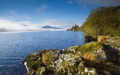 Reisen für Genießer: Wales