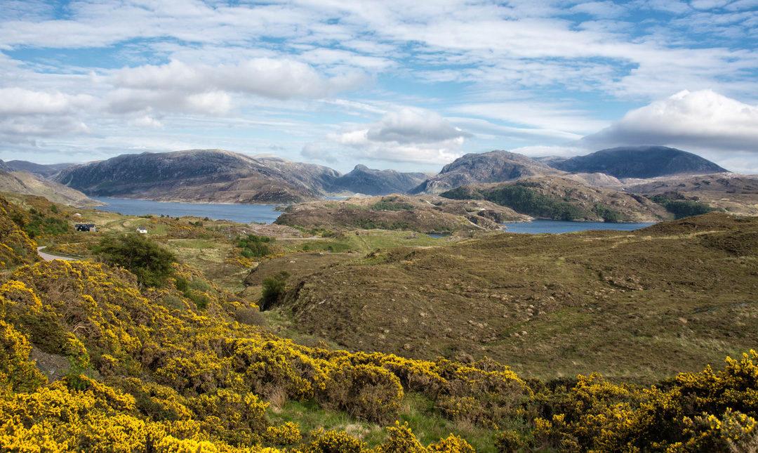 Faszination Erde: Der Mythos der Highlands