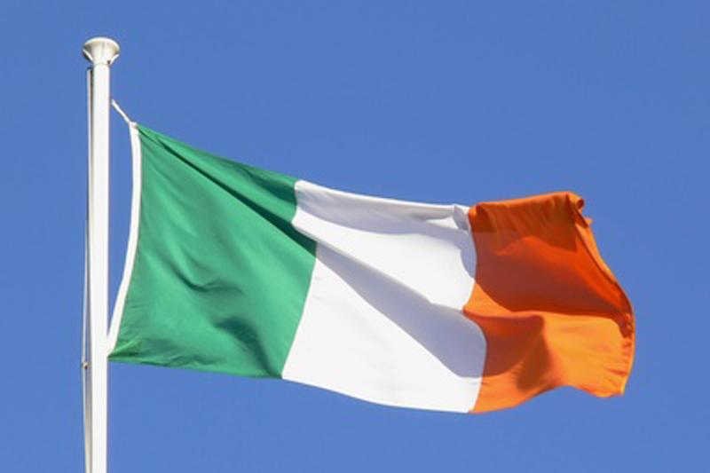 Frühbucherrabatt für Irland Reisen 2013