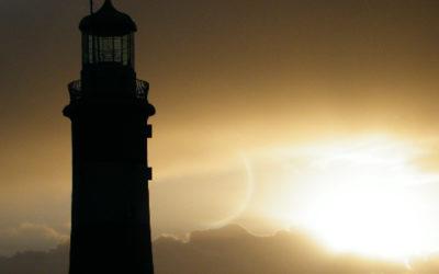 Reisewege England: Devon – Sprungbrett zur Seeherrschaft