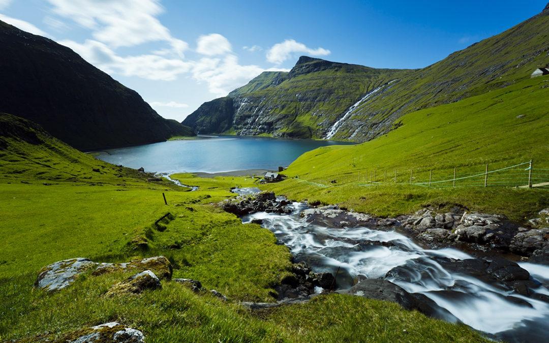 Länder – Menschen – Abenteuer: Färöer Inseln – Land der Unbeugsamen