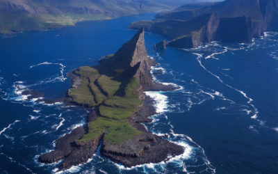 Färöer Inseln – Land der Unbeugsamen