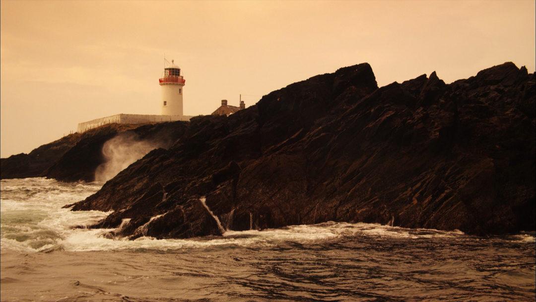 Wildes Irland – Aufbruch am Atlantik