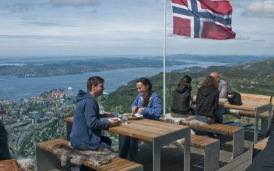 Reisen für Genießer: Norwegen – Bergen bis Stavanger