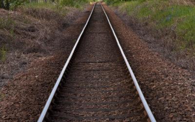 Der zauberhafte Zug – Mit der Bahn durch Schottlands Highlands