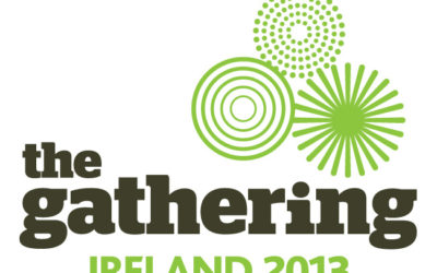 "Irland ""The Gathering"""