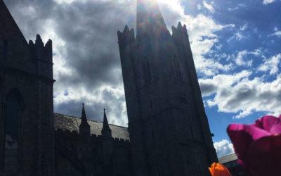 Exclusiv Reise nach Irland: Tag 5 – von Londonderry nach Dublin