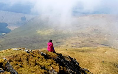 Jasmin & Dominiks Schottlandreise