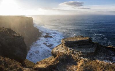 Länder – Menschen – Abenteuer: Schottlands Nordseeküste