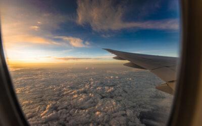 Irland: Anreise, Einreise und Transport