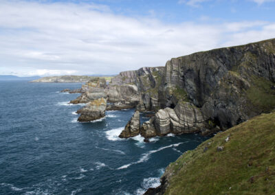 Mizen Head im County Cork